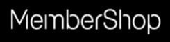 Membershop