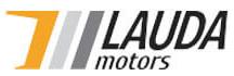 Lauda Motors automobilių servisas
