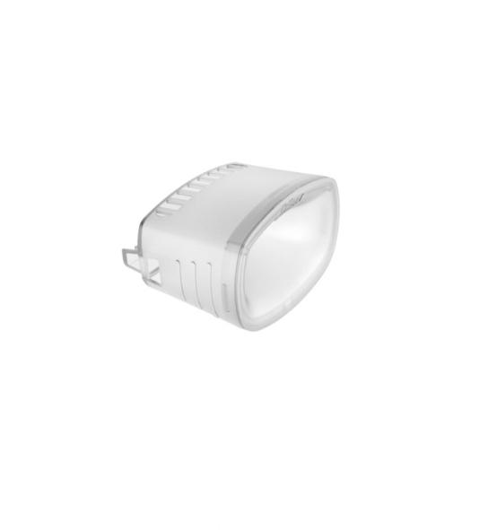 Alkoholio detektorius Drager Alcotest® 5000